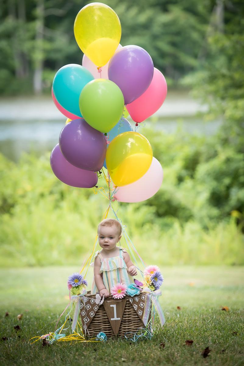 Josephine 1 year-230-Edit.jpg