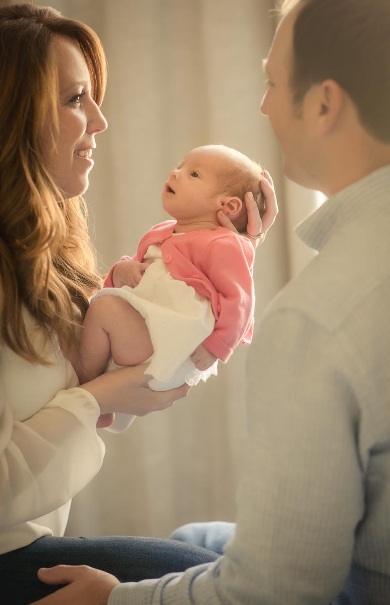 Williams Family - Newborn-55-Edit-2.jpg