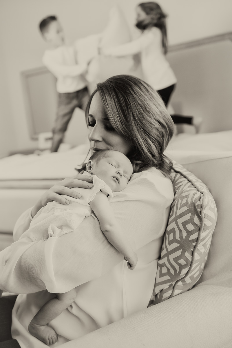 Williams Family - Newborn-300-Edit-Edit.jpg