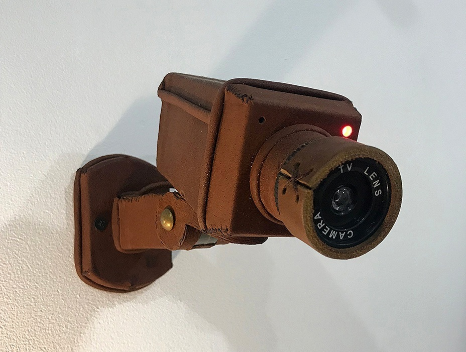 2-Security_Camera.jpg