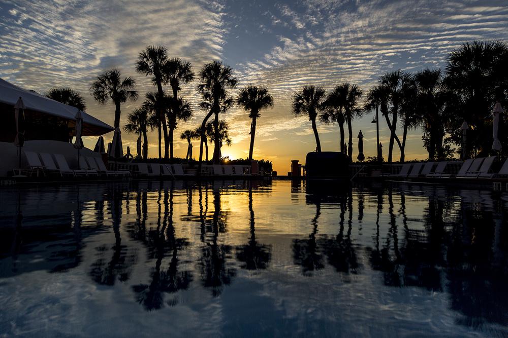 St. Pete's Beach, Florida