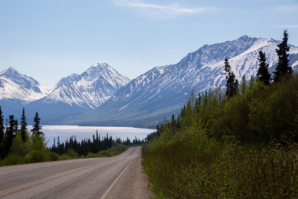Alaska-128.jpg