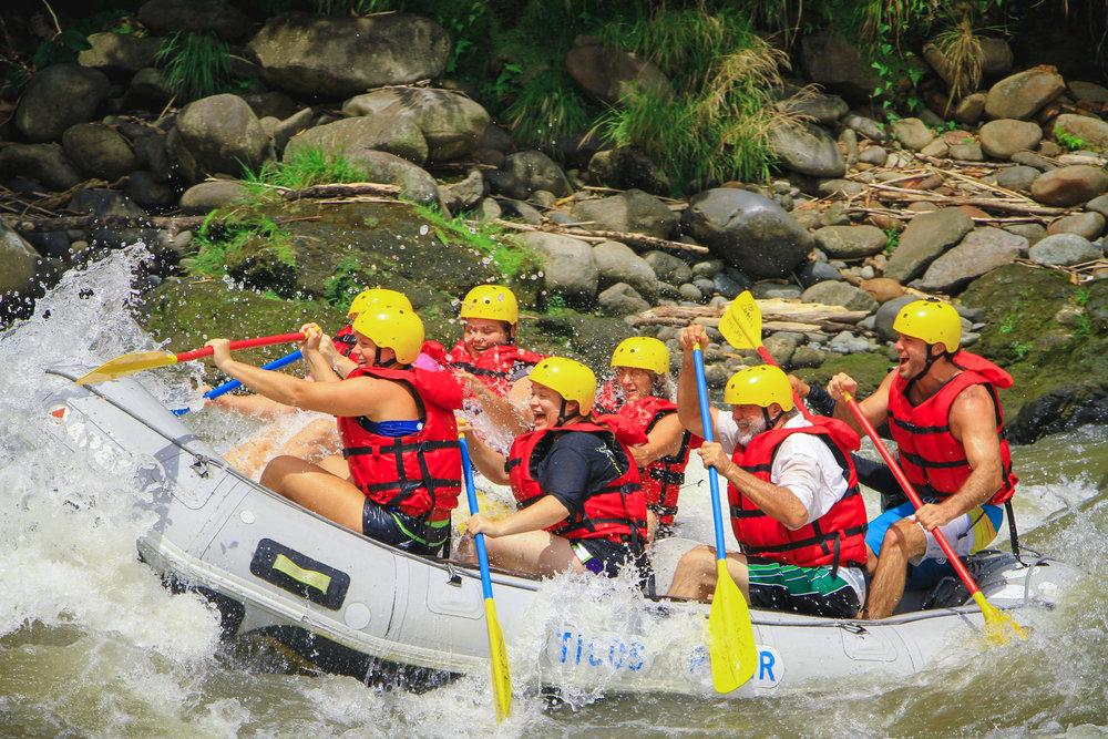 rafting-3.jpg