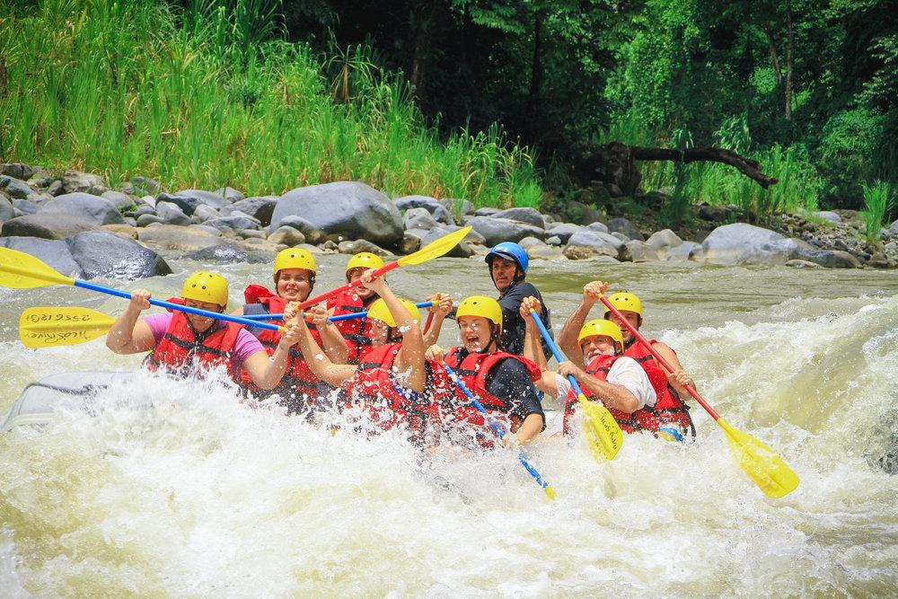 rafting-5.jpg