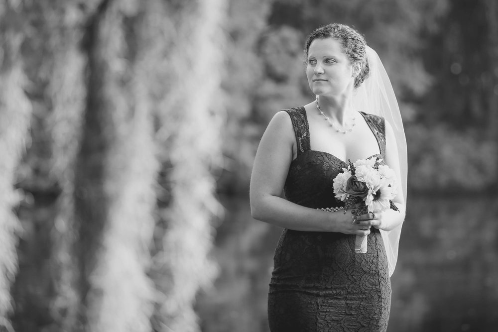 Dunnellon Wedding Photography Gainesville