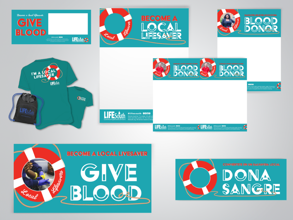 Local LifeSaver Campaign-01-01.png
