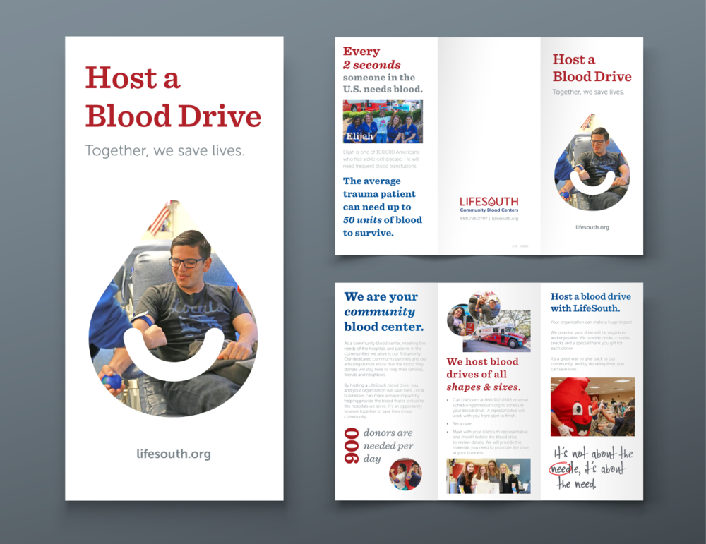 Host a Blood Drive 2019-01.png