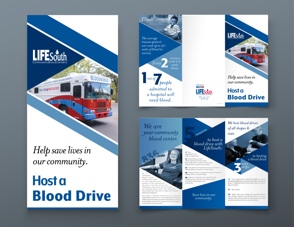 Host a blood drive 2017-01.png