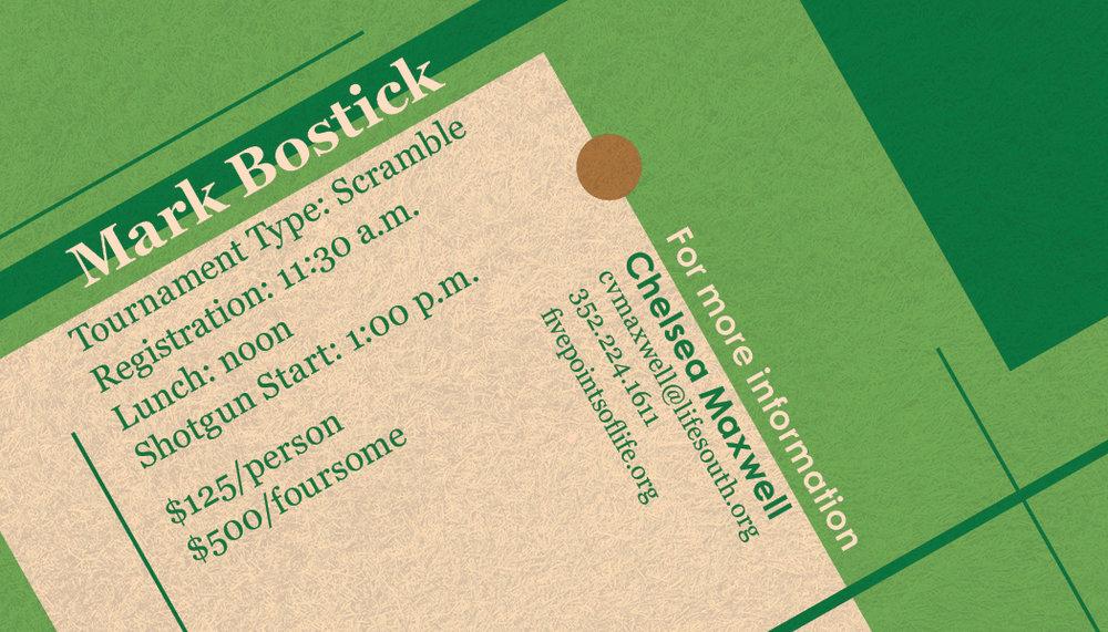 business_card_mark2.jpg