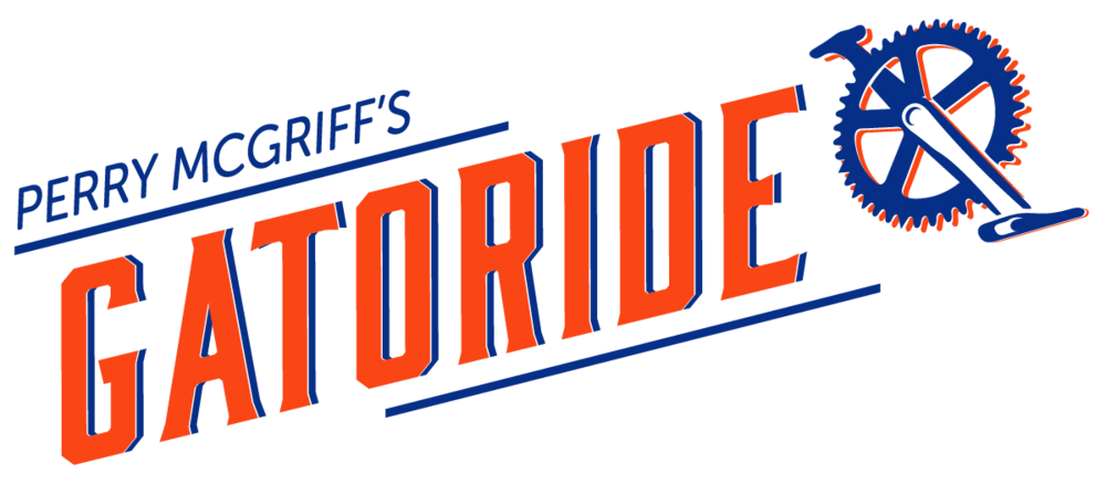 GatoRide Logo 2PMS-01.png