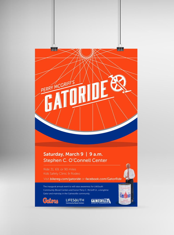 GatoRide Poster-01.png