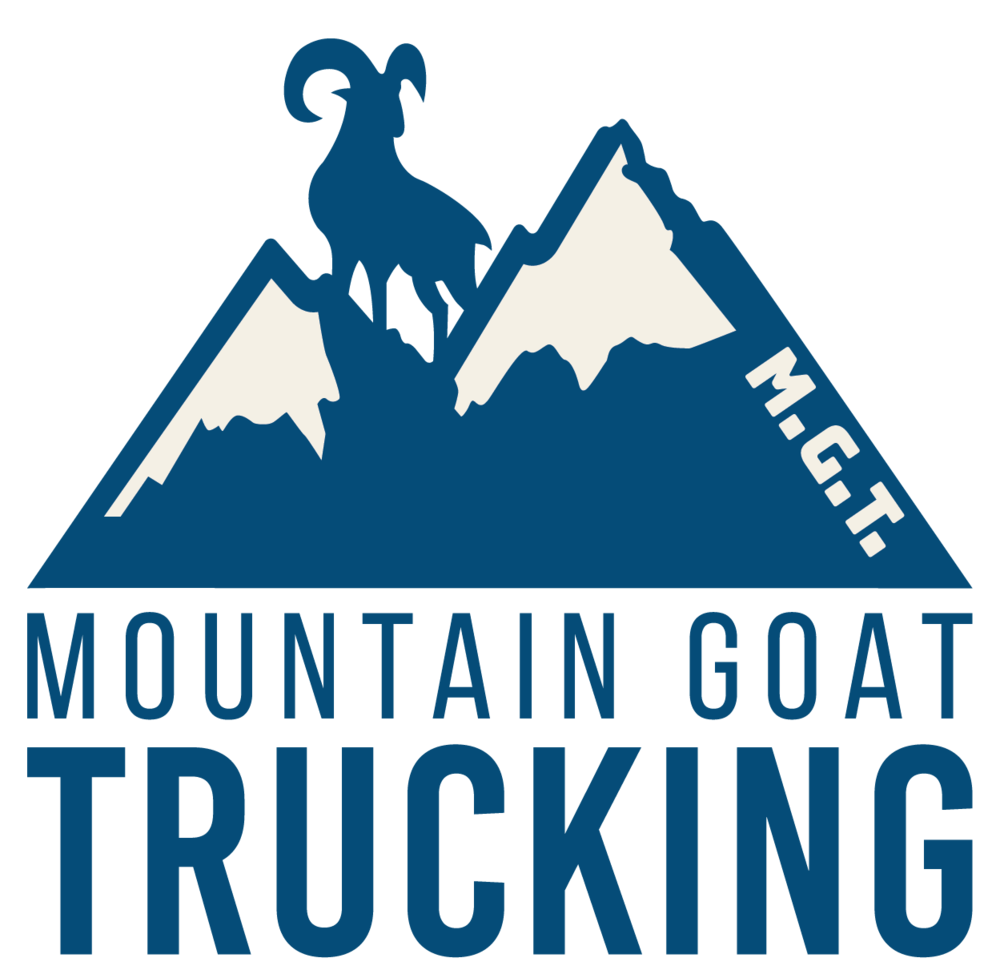 MG Trucking Color Logo-01.png