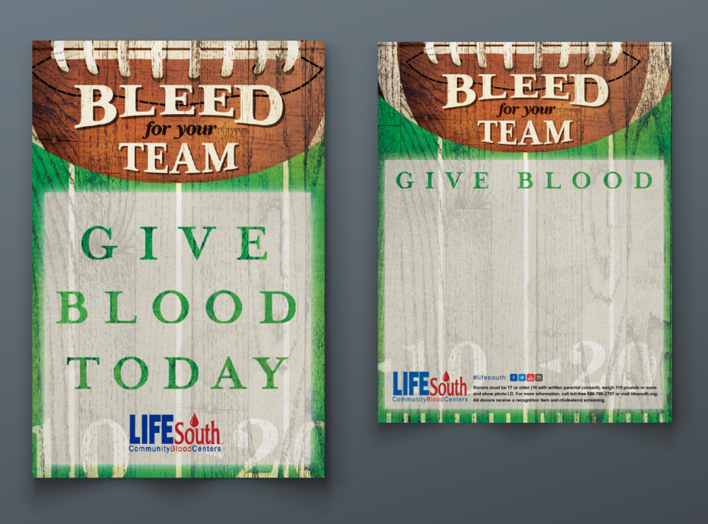 Bleed Campaign-01.png