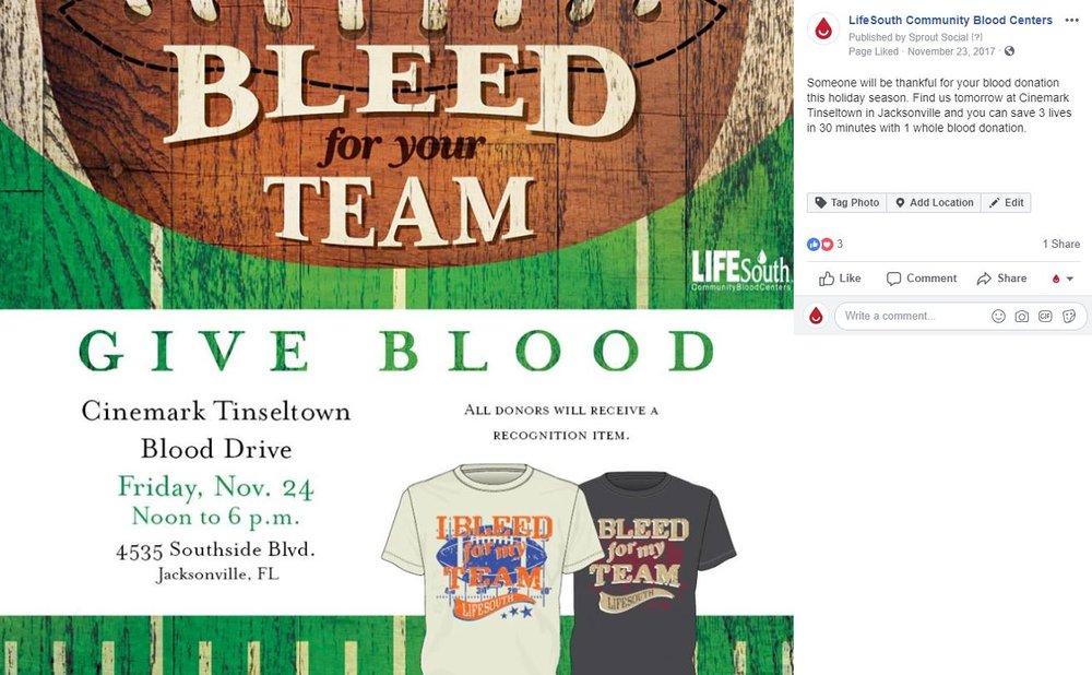 Bleed For Your Team Social.JPG