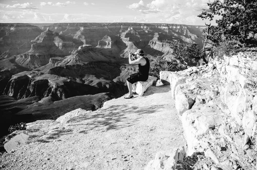 goOse taking Photo Grand Canyon_.jpg