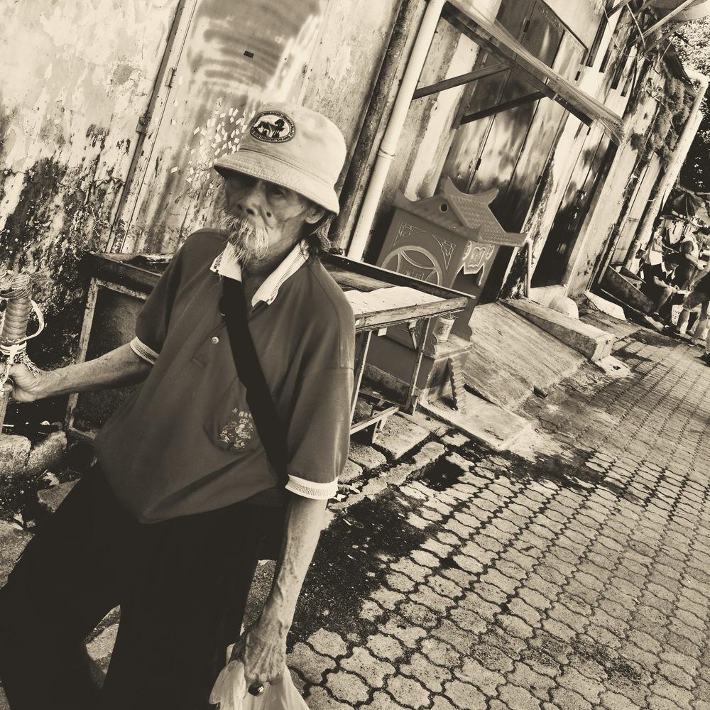 Gustav-Nel-Photographer-Video-Production-Videographer-Calgary-Google-Photography4.JPG