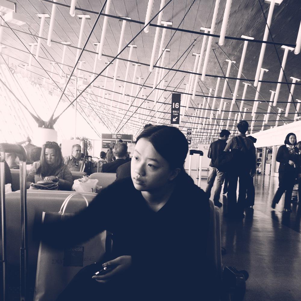 Gustav-Nel-Photographer-Video-Production-Videographer-Calgary-Google-Photography12.JPG