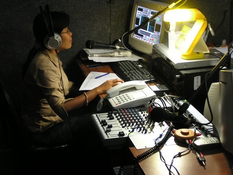 2005 INKA JATI (12).jpg