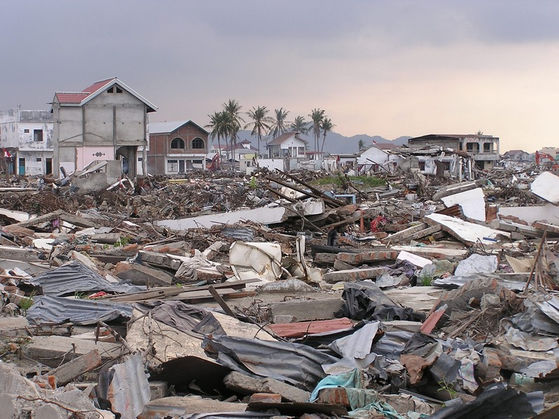 2005 tsunami damage still evident months after tsunami (3).jpg