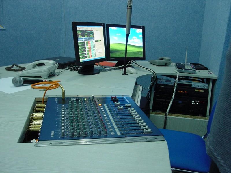 200509 (9).jpg