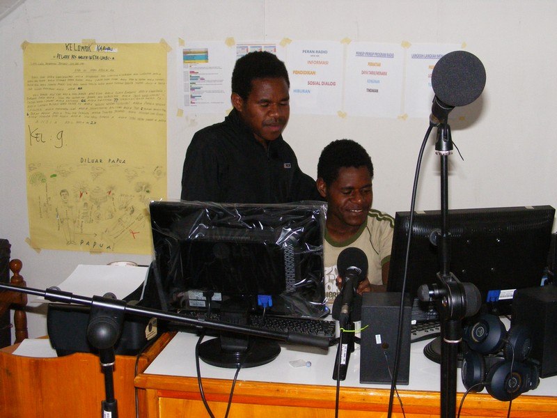 200907 training in wamena (6).jpg