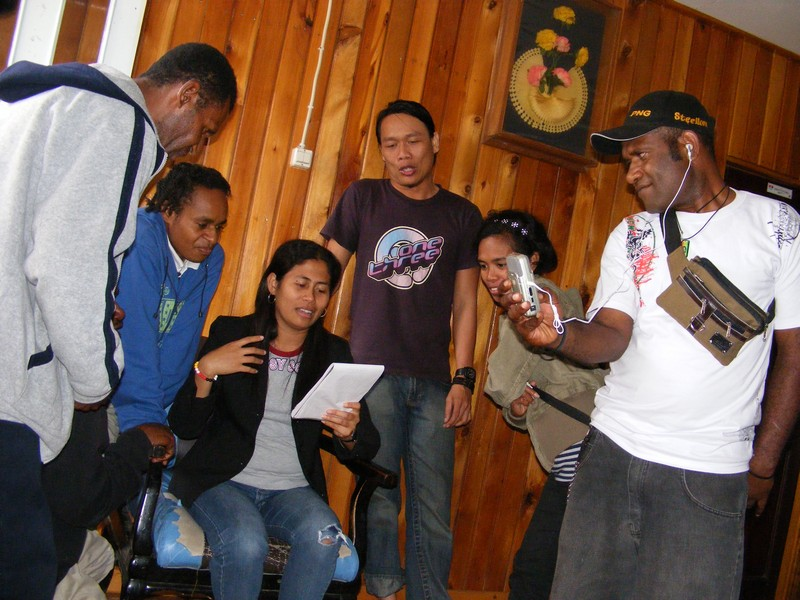 200907 training in wamena (14).jpg