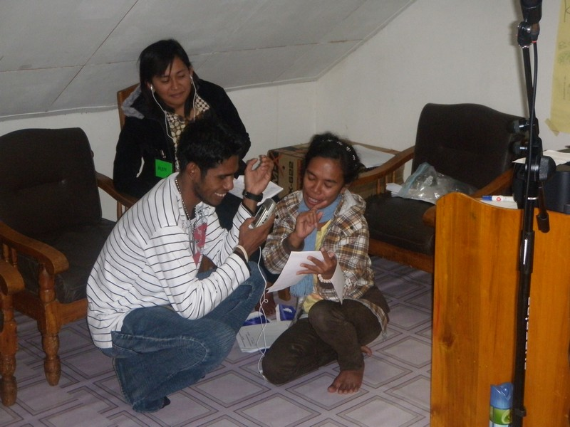 200907 training in wamena (23).jpg