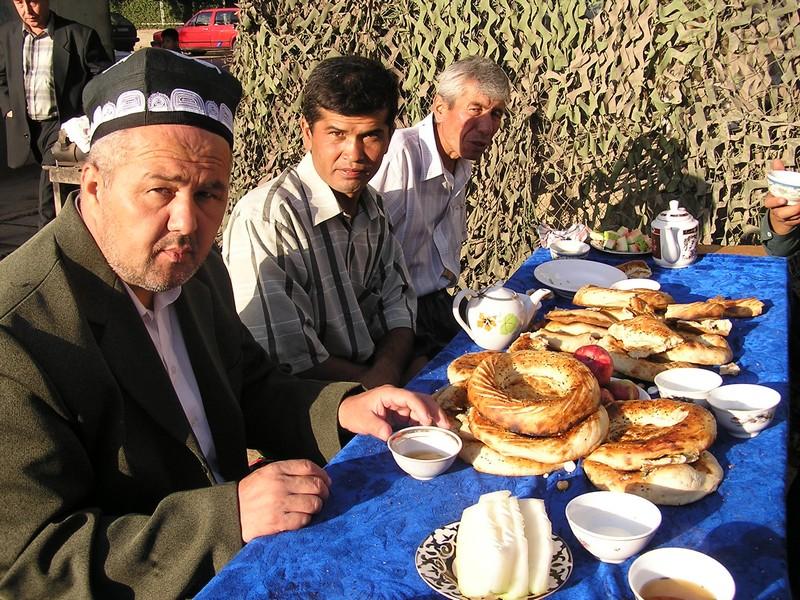 uzbek chaikhana osh sep 03 (3).jpg