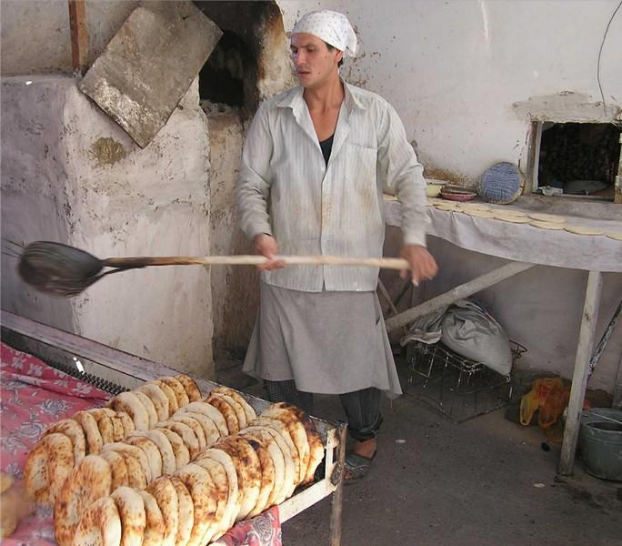 baker osh sep 03.jpg