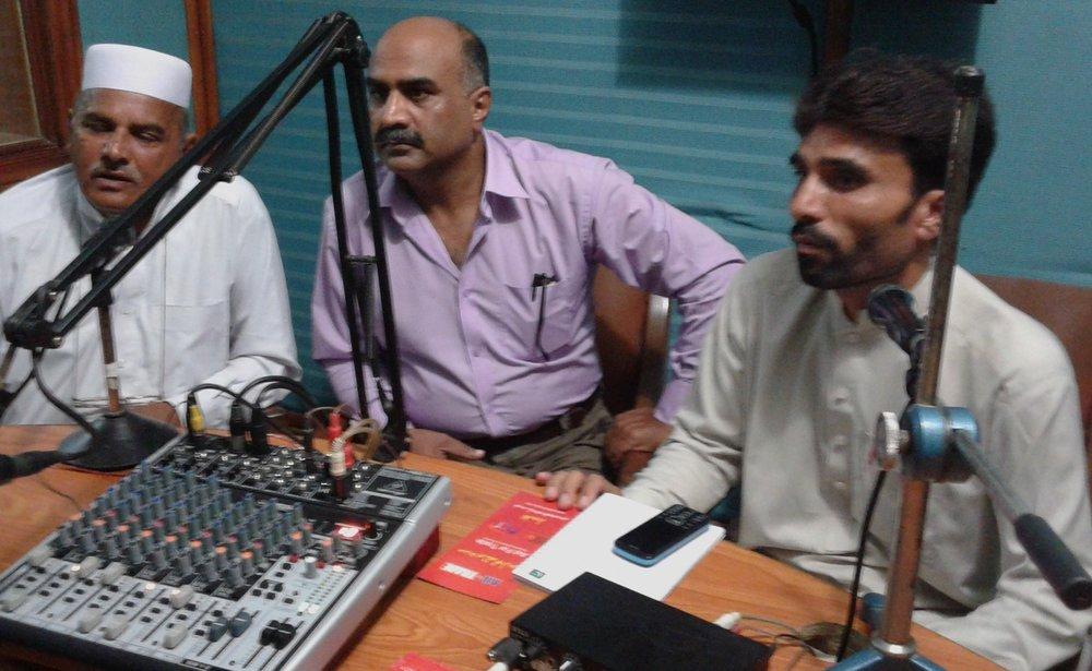 20151020_my right Pastor Parem and left Zahid ullah 181456.jpg
