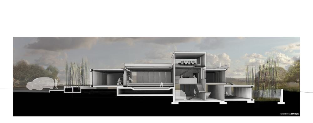renderings1.jpg