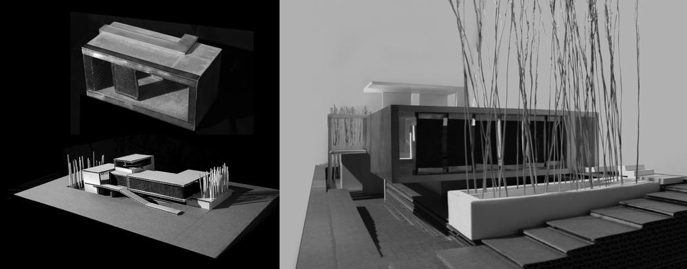renderings2.jpg