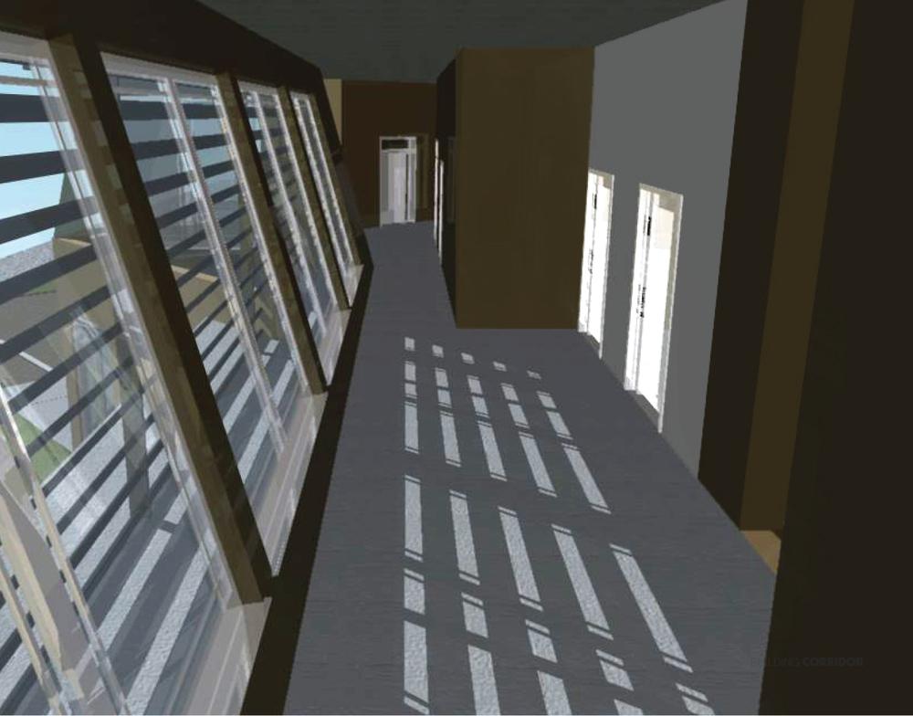 rendering5.jpg