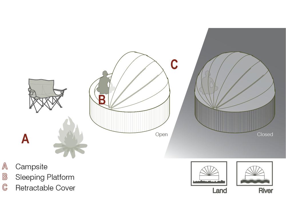 diagram4.jpg