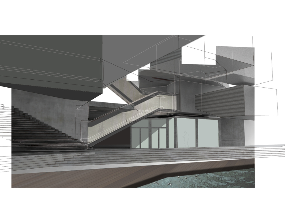 rendering1.jpg