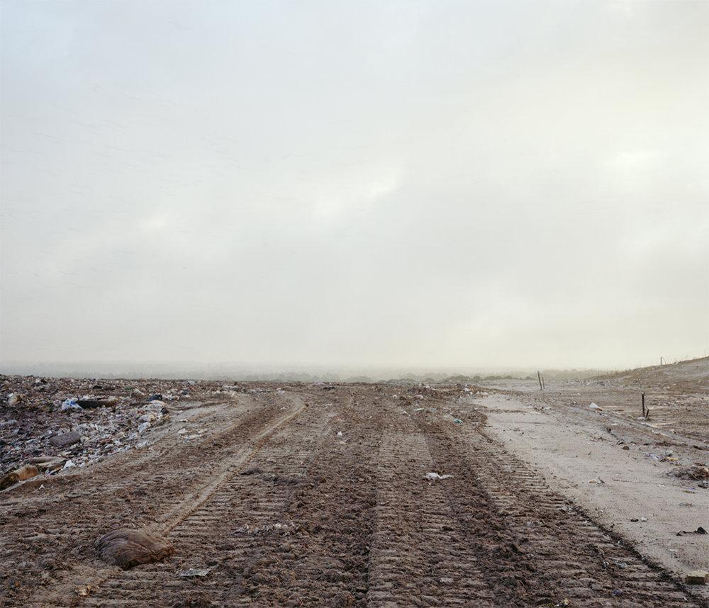 JeffersonCaine_Landfill2.jpg