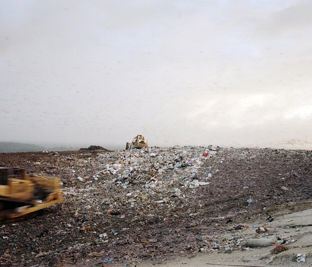 JeffersonCaine_Landfill_.jpg