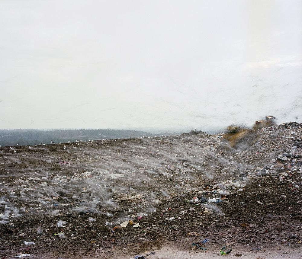 LandfillWork004.jpg