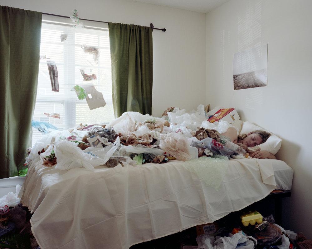 SleepingWithTheProblem.jpg