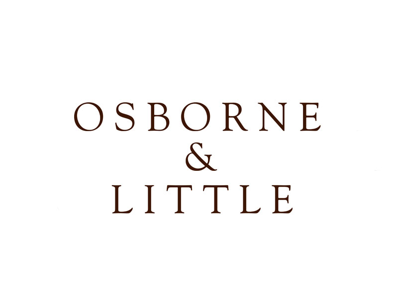 osborne-and-ittle-fabric-and-wallpaper.jpg