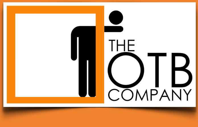 The OTB Company