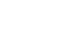 Healthy Trekking | healthy travel guidebooks