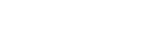TIDEWIND_Logo-Footer-wht-gray.png