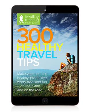 300_HT_Tips_iPad_Cover-300p.jpg