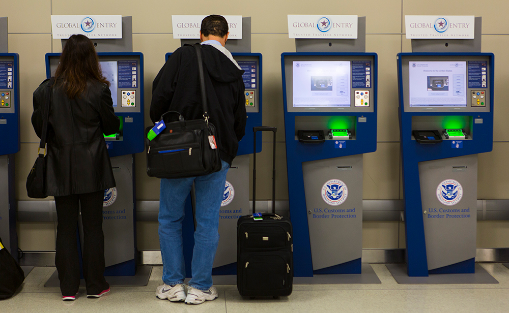 Photo credit: U.S. Customs and Border Protection