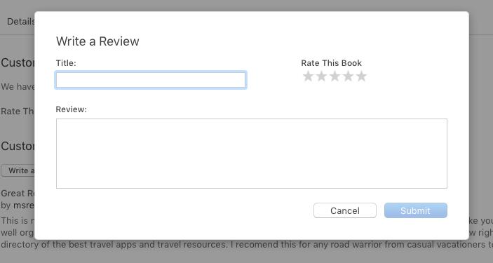 iBooks 3.png
