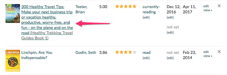 Goodreads3.png