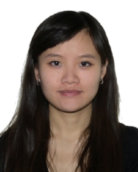 Dr. Yanan Tang (2014-2016)  Postdoctoral Fellow   Current Position:   Research Associate, Sickkids Hospital, Toronto  Yanan3@ualberta.ca