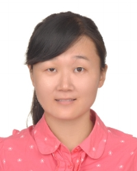 Dr. Fangfang Chen (2017-2018)  Postdoctoral Fellow   Current Position:   Lecturer, Northwest University, China  fchen@brocku.ca