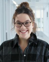 Olivia Carleen Shaw-Szymanski  os15js@brocku.ca